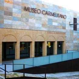 museo_fachda1