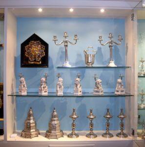4 Museo Alba 135