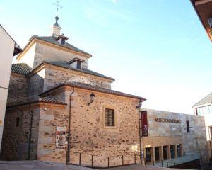 FC Fachada del museo - copia