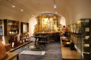 Museo Alba III 064