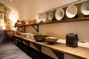 Museo Alba III 077