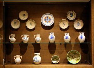 Museo Alba III 104