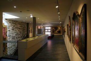 Museo Alba III 182