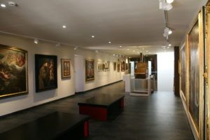 Museo Alba III 199