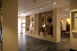 Museo Alba III 327