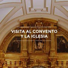 convento_iglesia