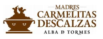 Carmelitas Descalzas. Sepulcro de Santa Teresa