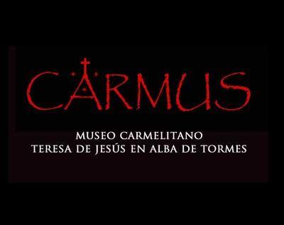 logo_carmus