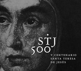 Santa Teresa V Centenario