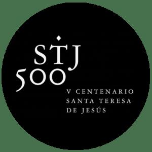 V_Centenario2