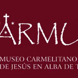 carmus