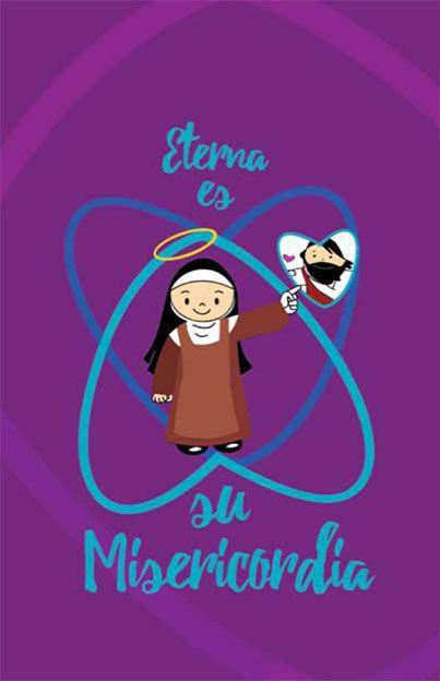 XXXVI Marcha Teresiana a Alba De Tormes