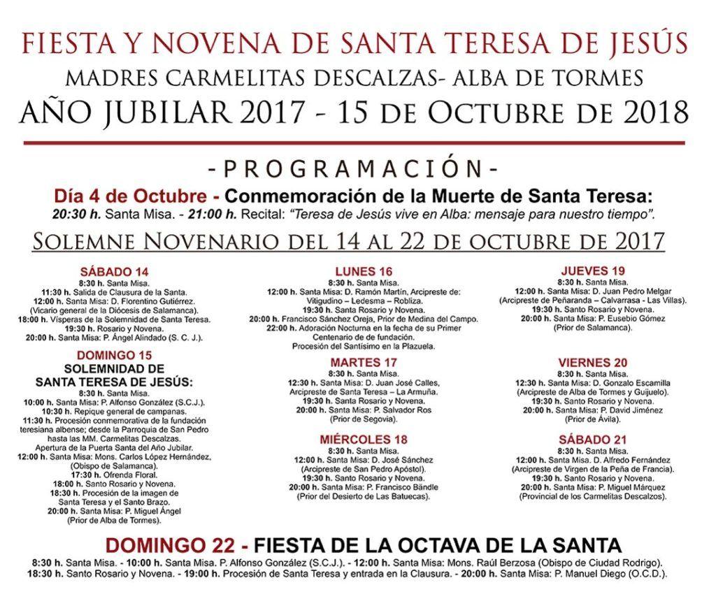 A-FIESTAS-Y-NOVENA-OCTUBRE-2018